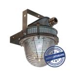 Светодиодный светильник корабельный подвесной SDPP-127-20-WW