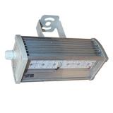 Светодиодный прожектор Свет Светит SDPP-218075-30