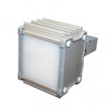 """Светодиодный прожектор """"Свет Светит"""" SDPP-107012-10-NW"""
