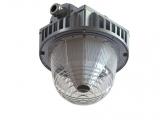 Светодиодный светильник корабельный подвесной КСС-127-20-WW