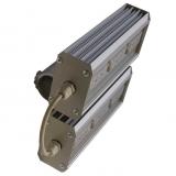 Уличный консольный светодиодный прожектор Свет Светит СДПП-24000